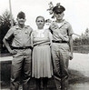 -----------Leta Lanet (Griner) and Sons Clem & T.J. Nessmith---------
