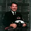 Eugene Nelms, US Navy
