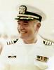 Charles L. Neugent, US Navy