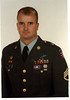 -------------------Greg Nix, US Army-------------------