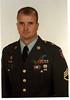 -------------------Greg Nix, US Army-------------------