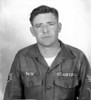 Ulmer E. Nix, USAF