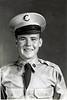Joe Thomas Nix, (J.T.) US Army