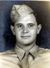 -----------S/Sgt Willard Alvin Nix--------------