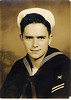 "Robert ""Bobby"" G. Nix, US Navy"