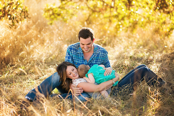 McClymont {Family}