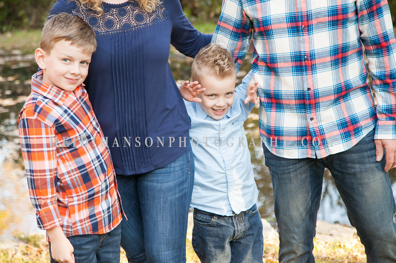 McValko Fall Familly Session (5 of 73)