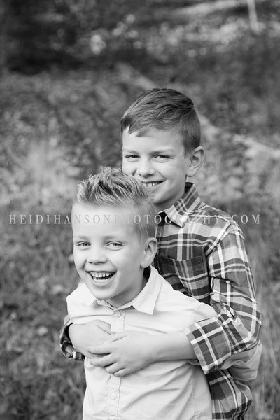 McValko Fall Familly Session (26 of 73)