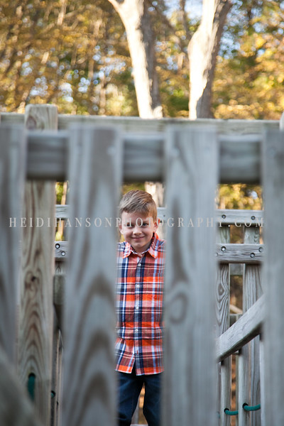 McValko Fall Familly Session (1 of 73)
