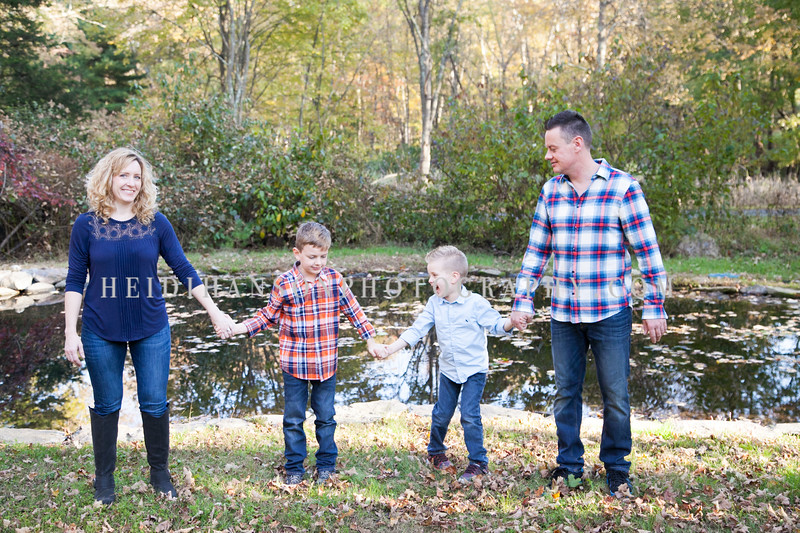 McValko Fall Familly Session (6 of 73)