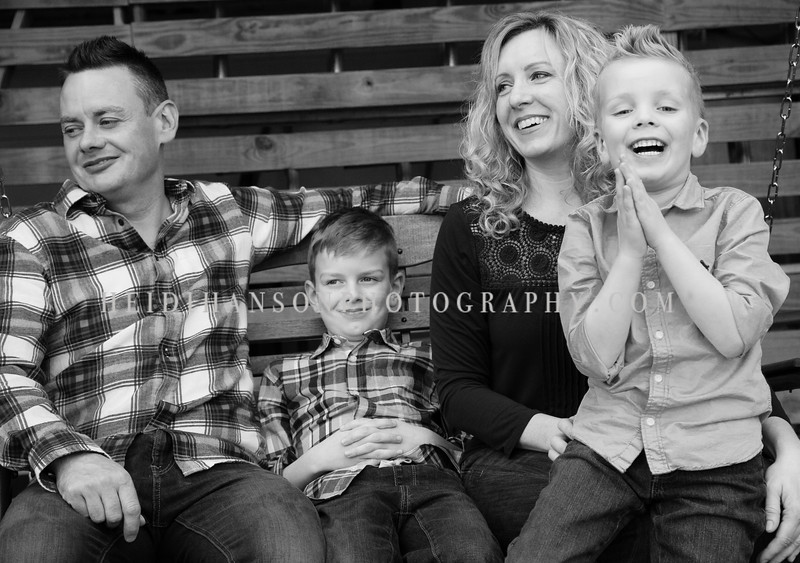 McValko Fall Familly Session (35 of 73)