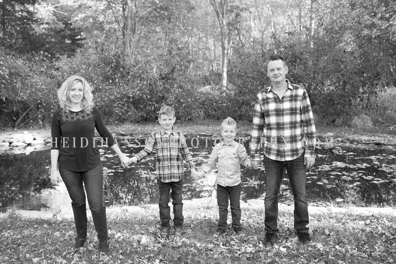 McValko Fall Familly Session (9 of 73)