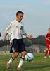 August 30, 2010<br /> C Team<br /> Harrison vs Fishers<br /> Soccer Game