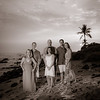 big island hawaii old kona airport family © kelilina photography 20160703185142-3