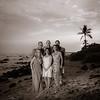 big island hawaii old kona airport family © kelilina photography 20160703185156-3