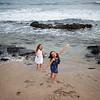 big island hawaii old kona airport family © kelilina photography 20160703185334-1