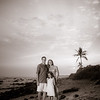 big island hawaii old kona airport family © kelilina photography 20160703184934-3
