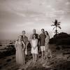 big island hawaii old kona airport family © kelilina photography 20160703185137-3