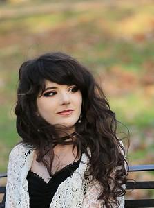 Morgan (8)