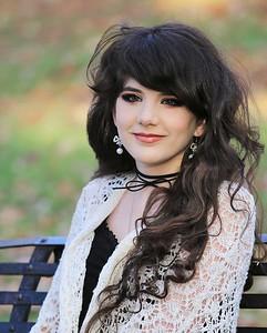 Morgan (1)