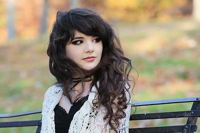 Morgan (7)