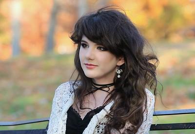 Morgan (4)