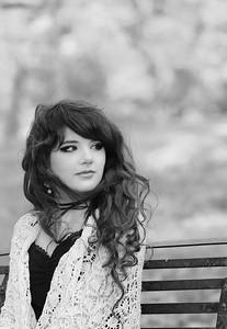Morgan (6)