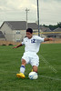 3693<br /> #12 Chris<br /> High School Soccer<br /> September 10, 2011<br /> Harrison Raiders<br /> vs<br /> Frankfort Hot Dogs