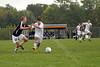 September 24, 2011<br /> High School Soccer<br /> Harrison vs Noblesville<br /> Conference Game<br /> 0941