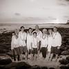 big island hawaii old kona airport beach park family © kelilina photography 20160715185432-3