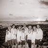big island hawaii old kona airport beach park family © kelilina photography 20160715185443-3