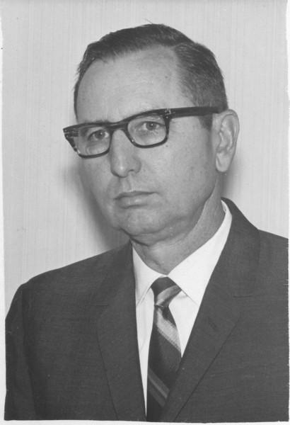 JG Owens