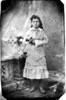 Elizabeth A_Betty_Peters_age 13_bc 1873_married Gus Albritton