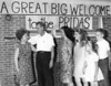 Prida family welcome May 1969