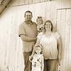 FamilySept16th 373 e bw s