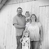 FamilySept16th 373 e bw