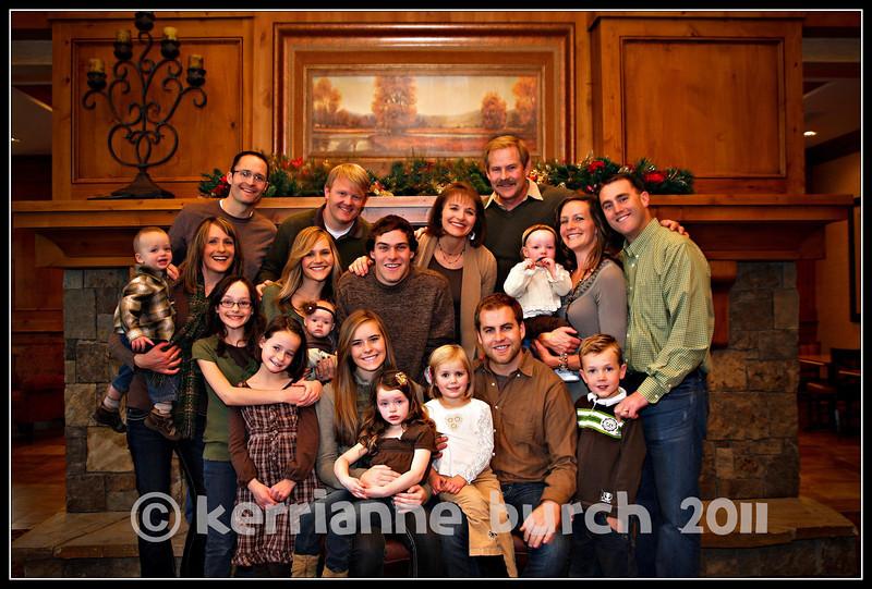 2011_01125 Rappleye Family 072ab