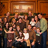 2011_01125 Rappleye Family 072a