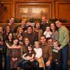 2011_01125 Rappleye Family 072b