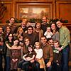 2011_01125 Rappleye Family 072d