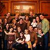 2011_01125 Rappleye Family 072c