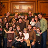 2011_01125 Rappleye Family 072ae