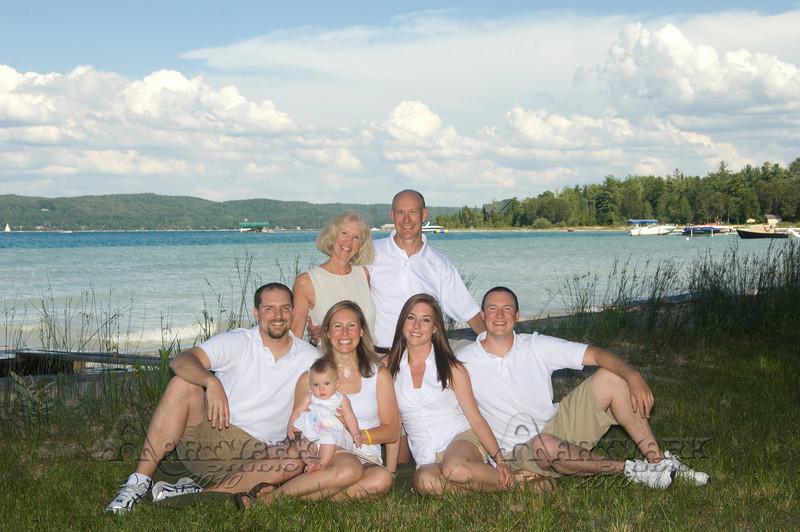 Parker Family 018