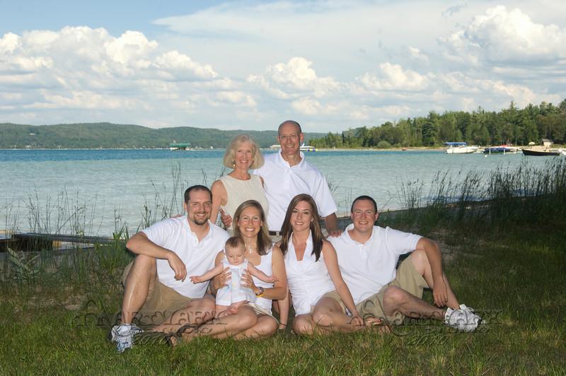 Parker Family 014
