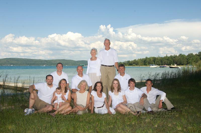 Parker Family 007
