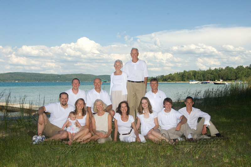 Parker Family 010