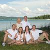 Parker Family 015