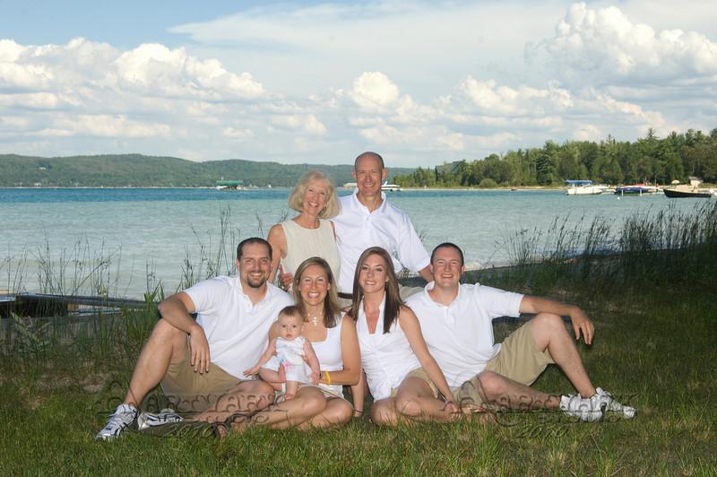 Parker Family 017