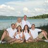 Parker Family 019