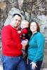 Parker Family & Austin Turns 1 :